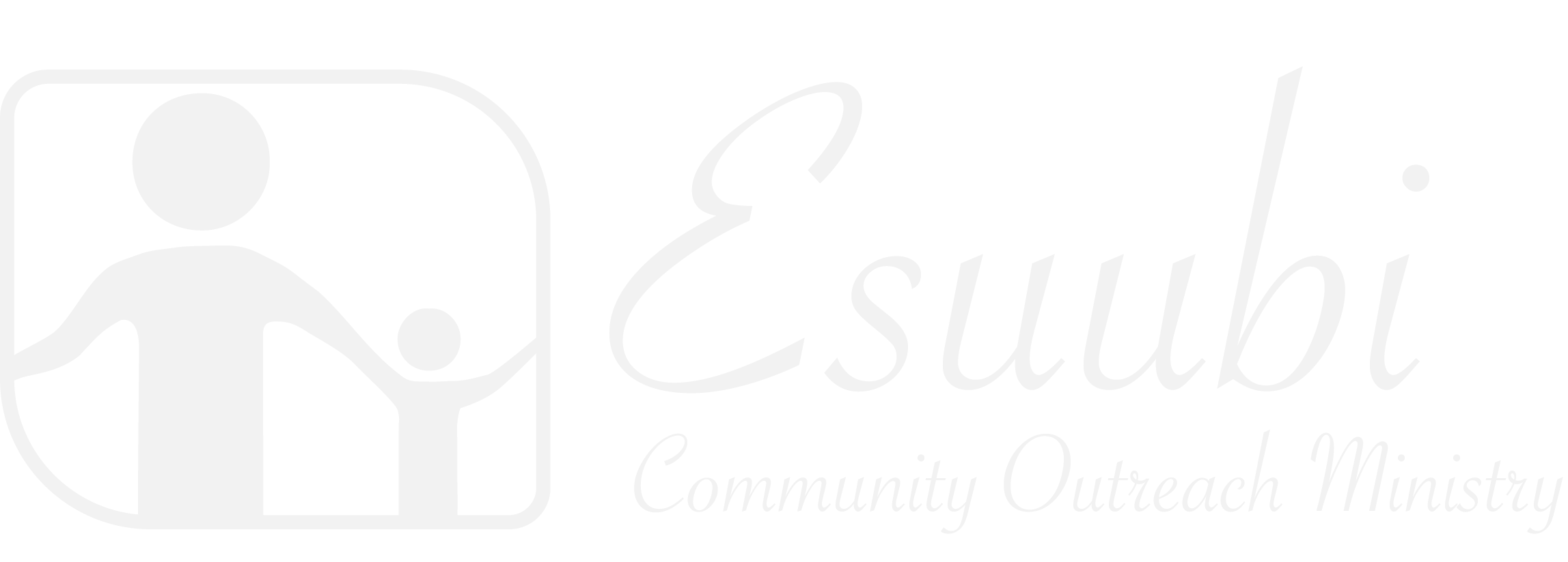 Esuubi Community Outreach Ministry